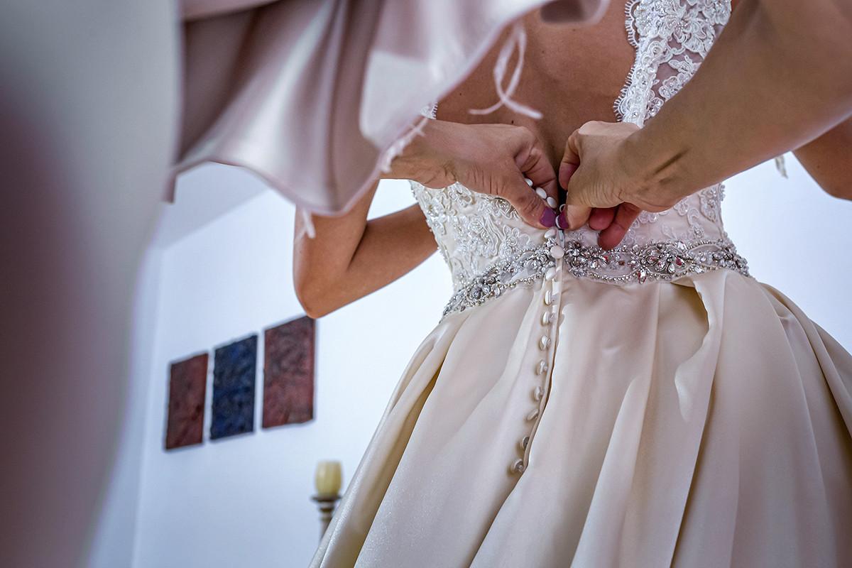 fotografia de bodas en Castellon de la plana