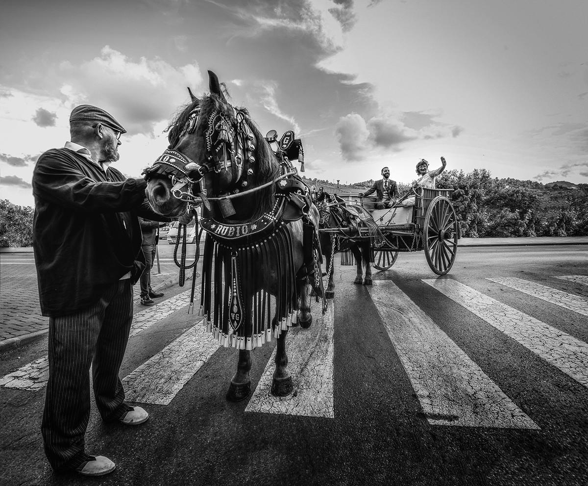 fotografia de bodas en Castellon