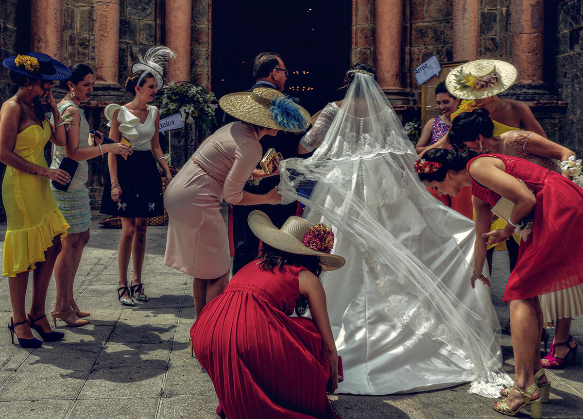 fotografia bodas Vilareal