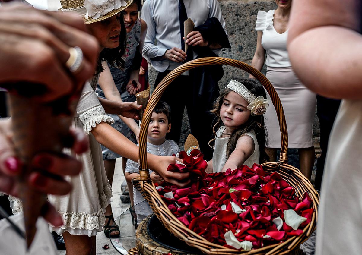 fotografo bodas Vilareal
